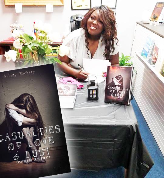 book-signing-mockup