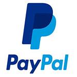 paypal-large-logo