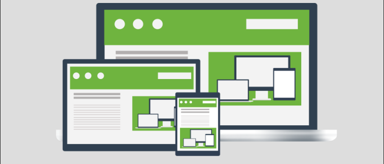 $249 One-page Mobile Friendly Website