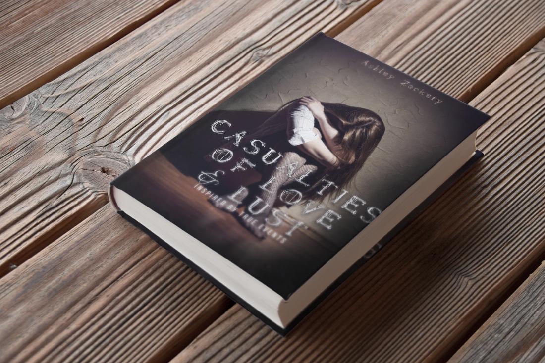 CasualtiesofLoveAndLust-ebook-portfolio