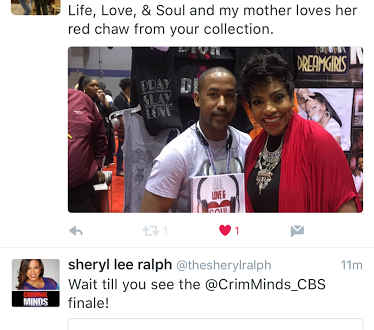 sheryl-lee-ralph-retweet